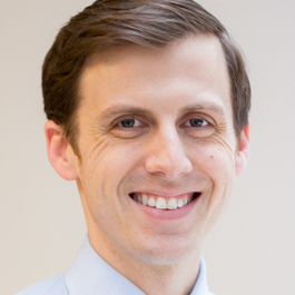 Joshua Salvi, MD, PhD
