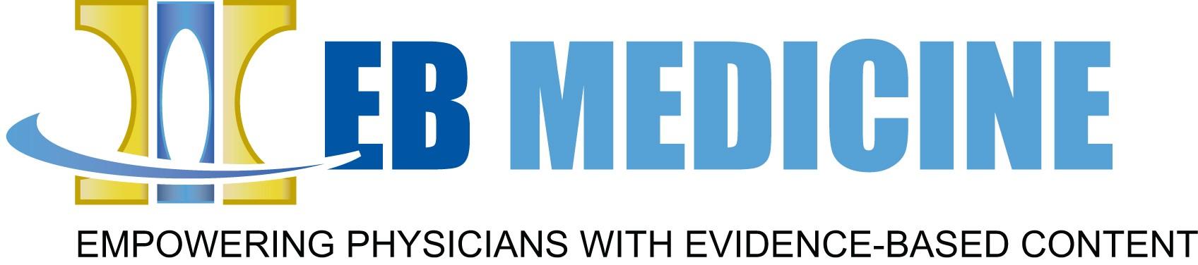 EM Medicine