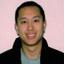 Calvin Hwang, MD
