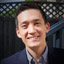 Derek Tam, MD, MPH