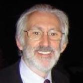 https://cdn-web-img.mdcalc.com/people/dr-jerome-hoffman.jpeg