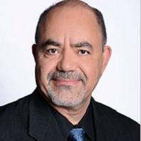 Shahriar Zehtabchi, MD