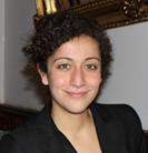 Ferda Sakman, MD