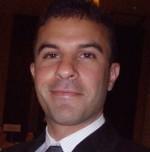 Kamal Medlej, MD