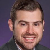 Matthew Lecuyer, MD, MPH