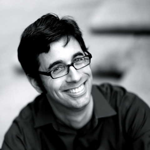 Nicholas Genes, MD, PhD