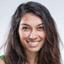 Priya Patel, MD