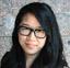 Rachel Kwon, MD