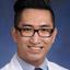 Thomas Yang, MD