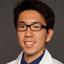 Tony Zhang, MD